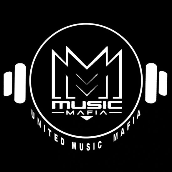 United Music Mafia